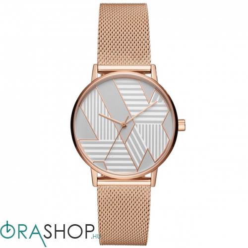 Armani Exchange női óra - AX5550