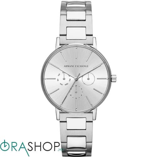 Armani Exchange női óra - AX5551 - Chronograph