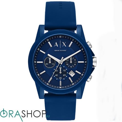 Armani Exchange férfi óra - AX7107 -