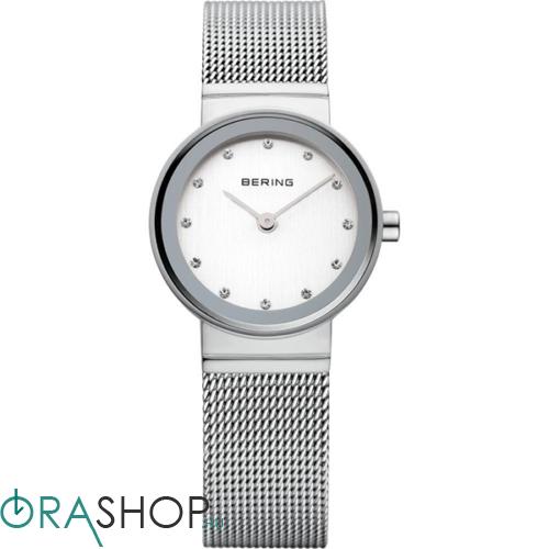 Bering női óra - 10122-000 - Classic