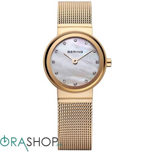 Bering női óra - 10122-334 - Classic