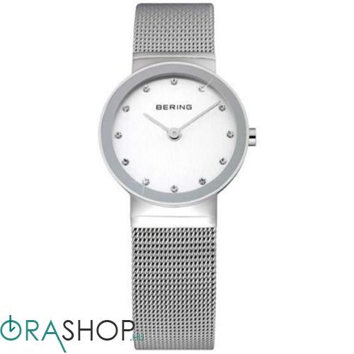 Bering női óra - 10126-000 - Classic