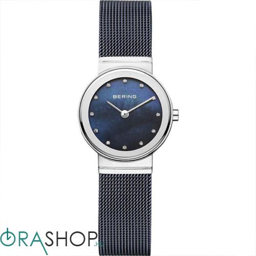 Bering női óra - 10126-307 - Classic