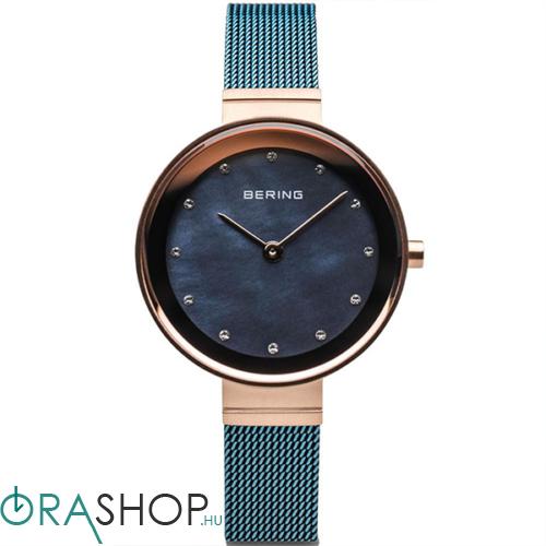 Bering női óra - 10128-368 - Classic