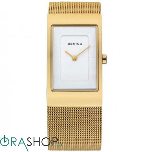 Bering női óra - 10222-334-S - Classic
