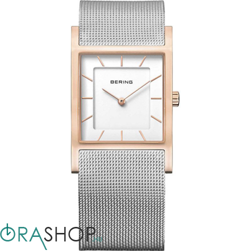 Bering női óra - 10426-066-S - Classic