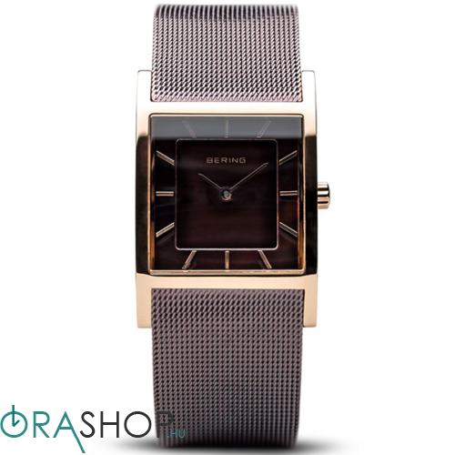 Bering női óra - 10426-265 - Classic
