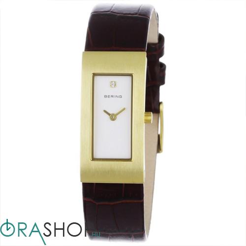 Bering női óra - 10817-534 - Classic