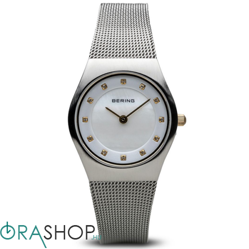 Bering női óra - 11927-004 - Classic