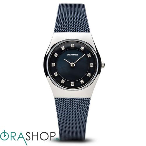 Bering női óra - 11927-307 - Classic