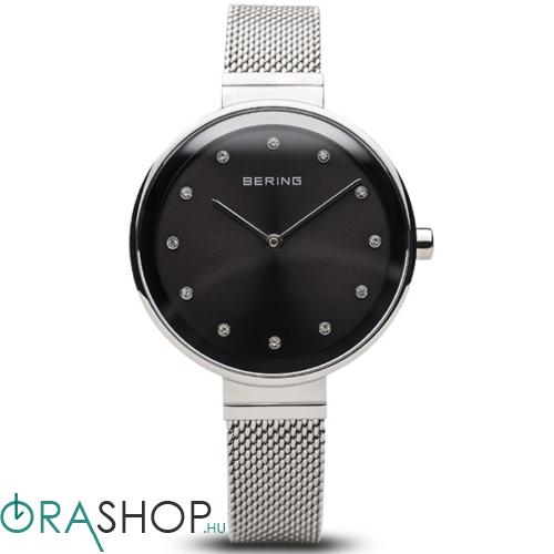 Bering női óra - 12034-009 - Classic