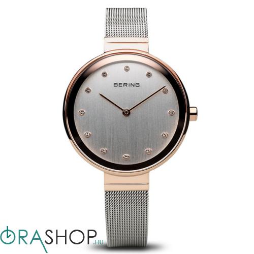 Bering női óra - 12034-064 - Classic