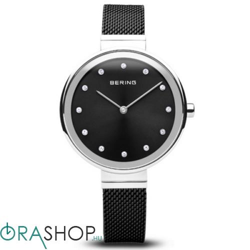 Bering női óra - 12034-102 - Classic