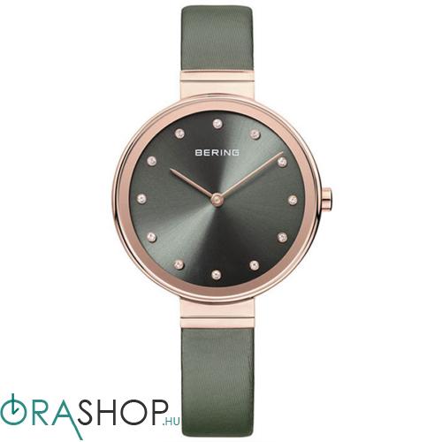 Bering női óra - 12034-667 - Classic
