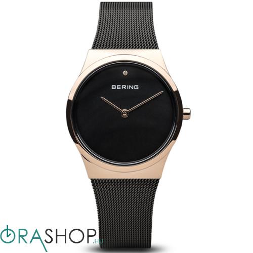 Bering női óra - 12130-166 - Classic
