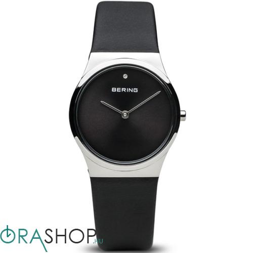 Bering női óra - 12130-602 - Classic