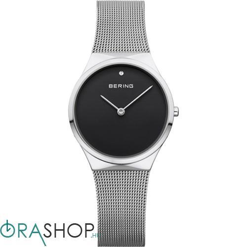Bering női óra - 12131-002 - Classic