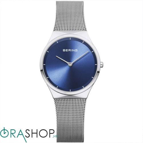 Bering női óra - 12131-008 - Classic