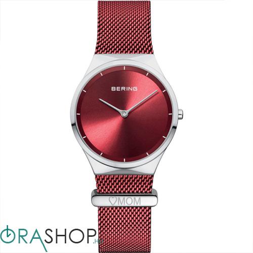 Bering női óra - 12131-303 - Classic