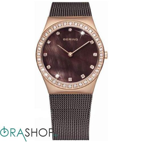 Bering női óra - 12426-262 - Classic