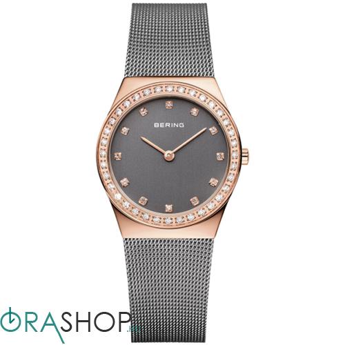 Bering női óra - 12430-369 - Classic