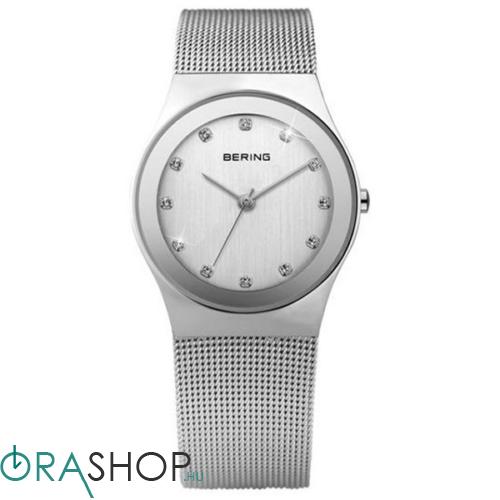 Bering női óra - 12924-000 - Classic