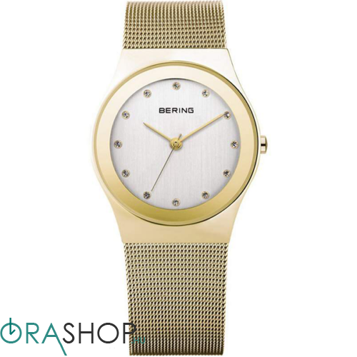 Bering női óra - 12927-334 - Classic