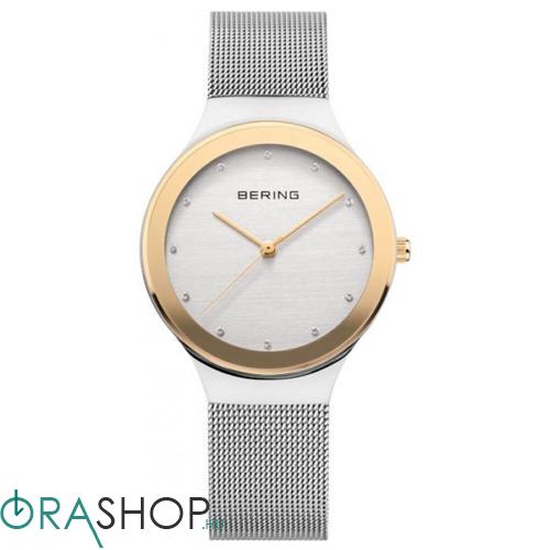 Bering női óra - 12934-010 - Classic