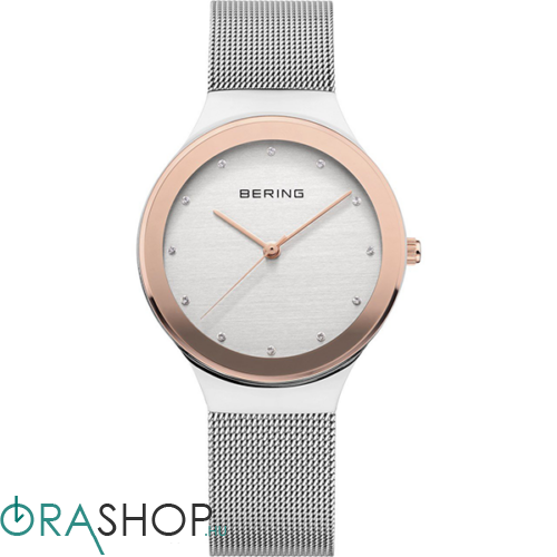 Bering női óra - 12934-060 - Classic
