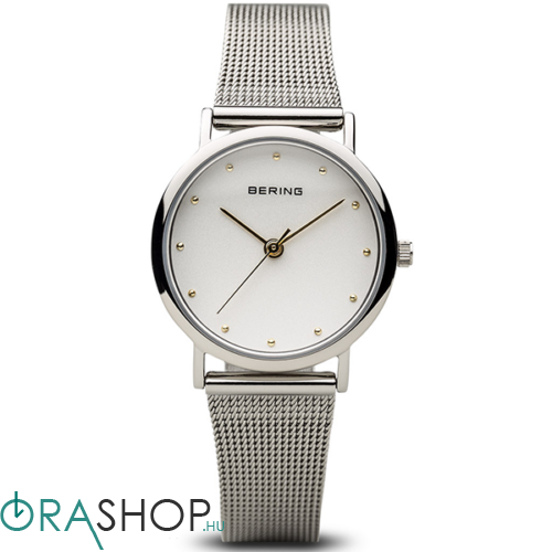 Bering női óra - 13426-001 - Classic