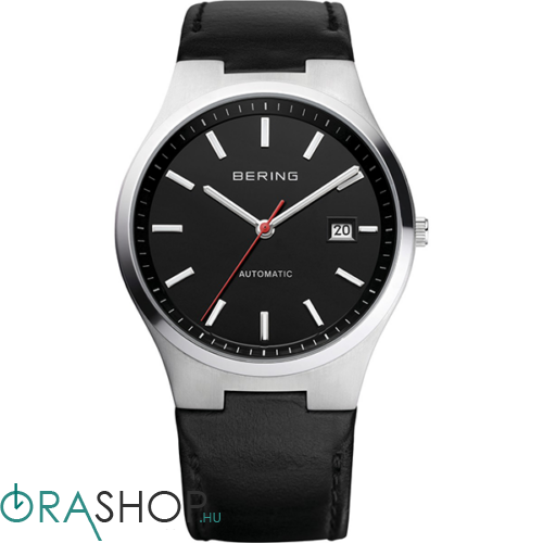 Bering férfi óra - 13641-404 - Automatic