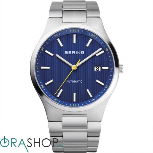 Bering férfi óra - 13641-707 - Automatic