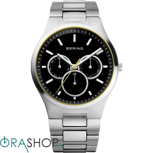 Bering férfi óra - 13841-702 - Classic