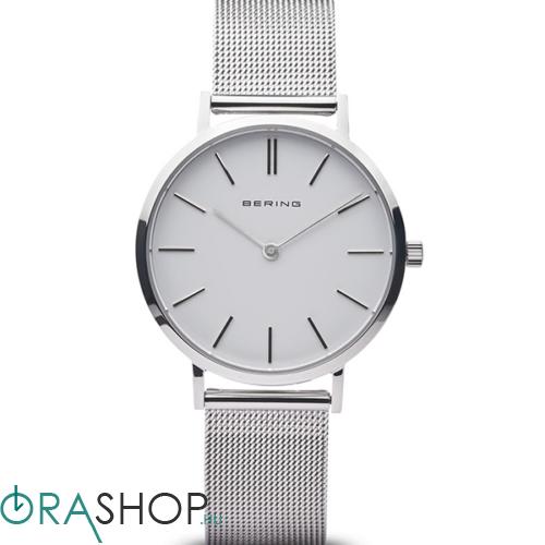 Bering női óra - 14134-004 - Classic