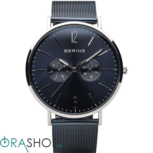Bering férfi óra - 14240-303 - Classic
