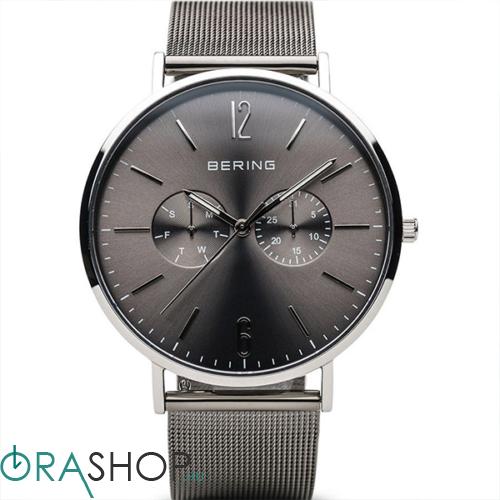Bering férfi óra - 14240-308 - Classic