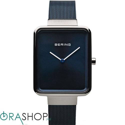 Bering női óra - 14528-307 - Classic
