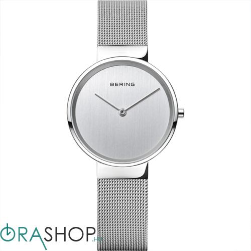 Bering női óra - 14531-000 - Classic