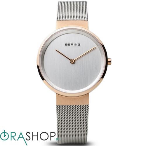 Bering női óra - 14531-060 - Classic