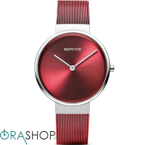 Bering női óra - 14531-303 - Classic