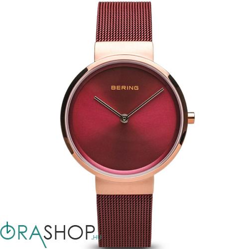 Bering női óra - 14531-363 - Classic