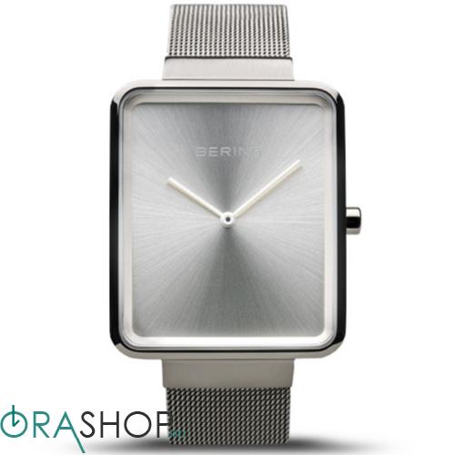 Bering női óra - 14533-000 - Classic