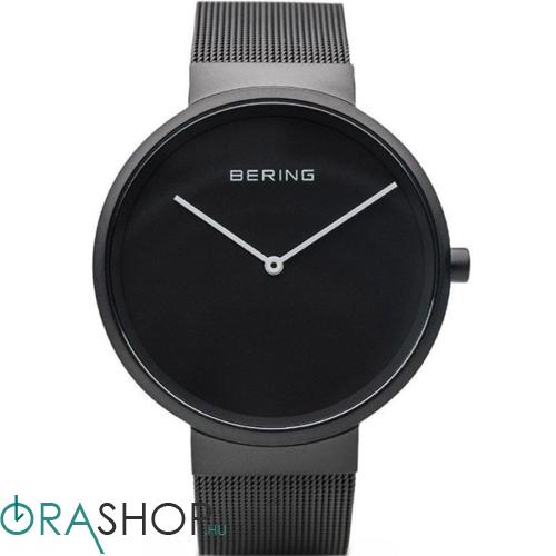 Bering unisex óra - 14539-122 - Classic