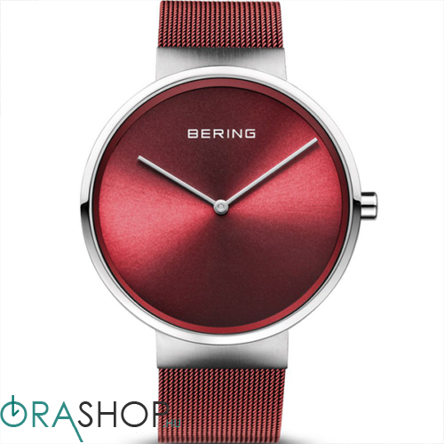 Bering női óra - 14539-303 - Classic