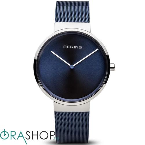 Bering női óra - 14539-307 - Classic