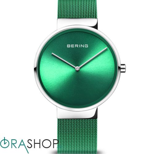 Bering női óra - 14539-808 - Classic