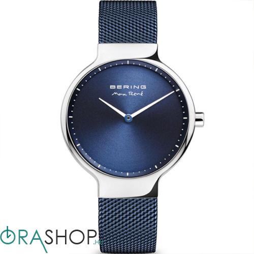 Bering női óra - 15531-307 - Max René