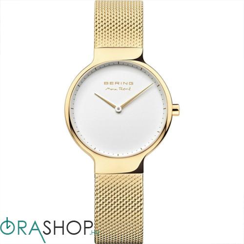 Bering női óra - 15531-334 - Max René