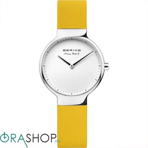 Bering női óra - 15531-600 - Max René