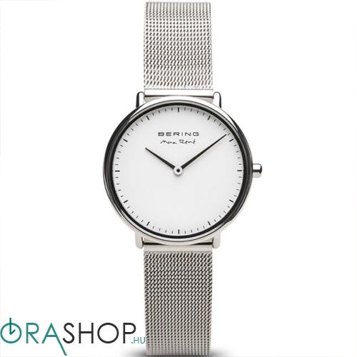Bering női óra - 15730-004 - Max René